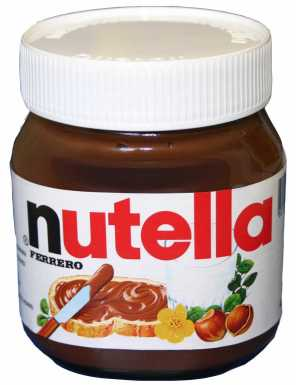 http://fitchocoholic.files.wordpress.com/2011/05/nutella.jpg?w=296&h=385